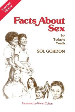 Facts about Sex: For Today's Youth