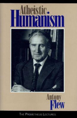 Atheistic Humanism
