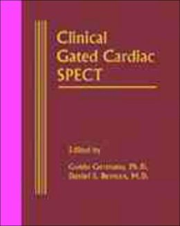 Clinical Gated Cardiac SPECT