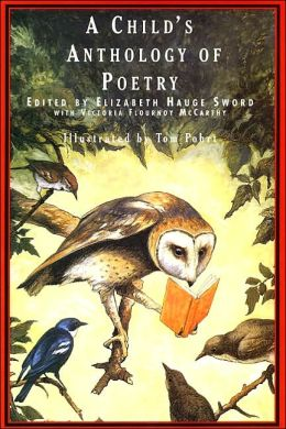 Child's Anthology of Poetry