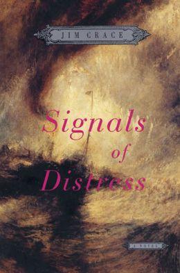 Signals of Distress