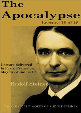 The Apocalypse: Lecture 18 of 18
