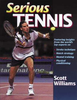 Serious Tennis
