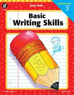 Basic Writing Skills