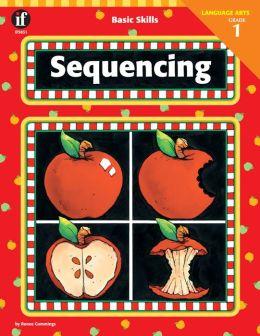 Sequencing, Grade 1