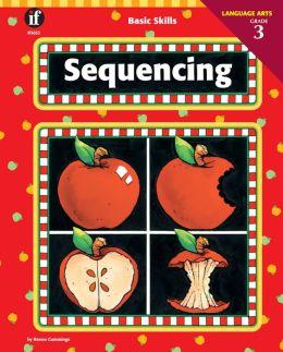 Sequencing, Grade 3