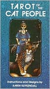 Tarot of the Cat People