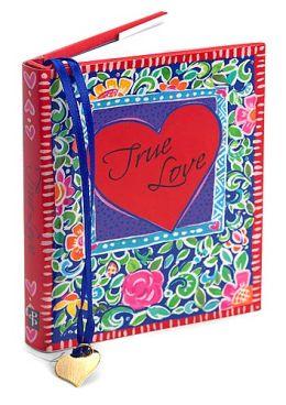 True Love (Charming Petites Series)