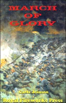 March of Glory