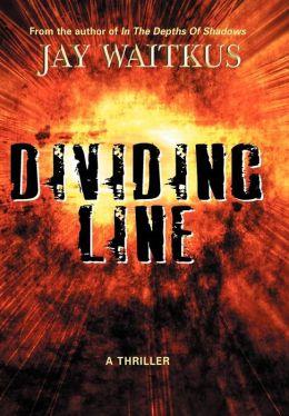 Dividing Line
