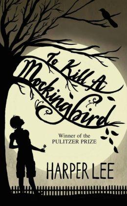 To Kill a Mockingbird (Turtleback School & Library Binding Edition)