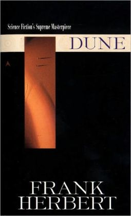 Dune (Turtleback School & Library Binding Edition)