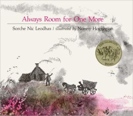 Always Room for One More (Turtleback School & Library Binding Edition)