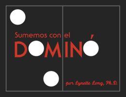 Sumemos Con El Domino