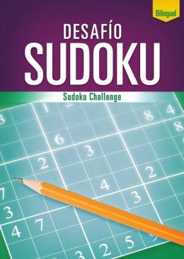 Desafio sudoku