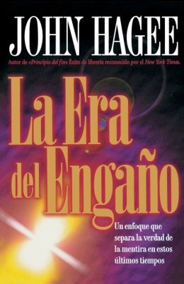 La era del engano