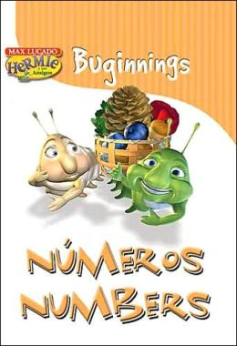Buginnings Numeros