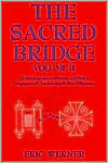 Sacred Bridge
