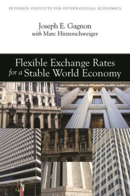 Flexible Exchange Rates and the World Economy