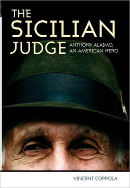 The Sicilian Judge