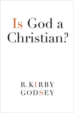 Is God a Christian?: Creating a Community of Conversation