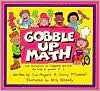 Gobble up Math, Grades K-3: Fun Activities to Complete and Eat