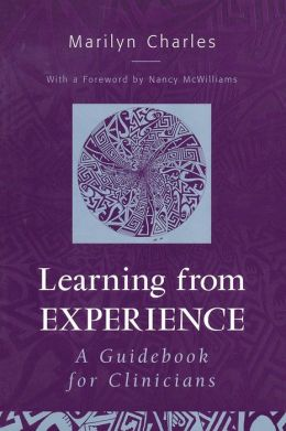 Learning from Experience: A Guidebook for Clinicians