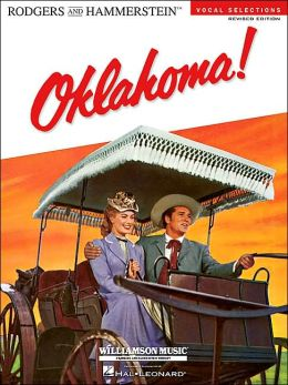 Oklahoma!: Vocal Selections