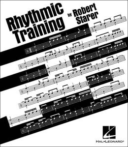 Rhythmic Training
