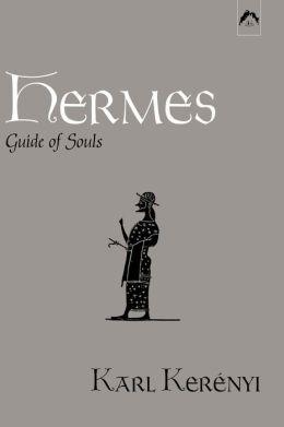 Hermes: Guide of Souls