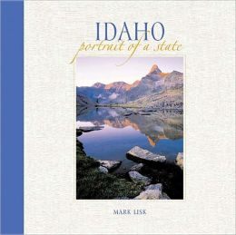 Idaho: Portrait of a State
