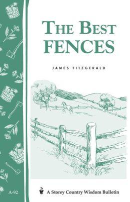 The Best Fences