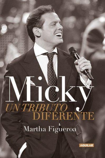 Micky. Un tributo diferente