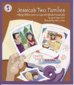 Jessica's Two Families