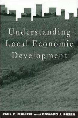 Understanding Local Economic Development
