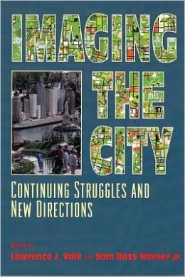 Imaging the City: Continuing Struggles and New Directions