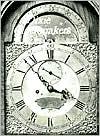 Dixie Clockmakers