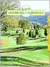 Golfing Northern California