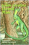 The South Carolina Lizard Man