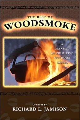 The Best of Woodsmoke