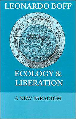 Ecology and Liberation: A New Paradigm