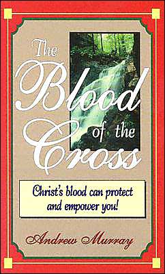 The Blood of the Cross