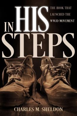 In His Steps (Updated Edition)