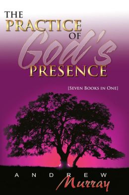 The Practice of God's Presence
