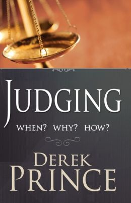 Judging: When? Why? How?