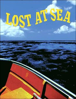 Lost at Sea, Instrument (Simulation Manual)