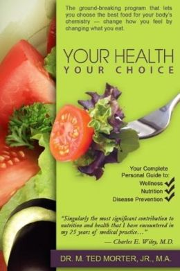 Your Health Your Choice