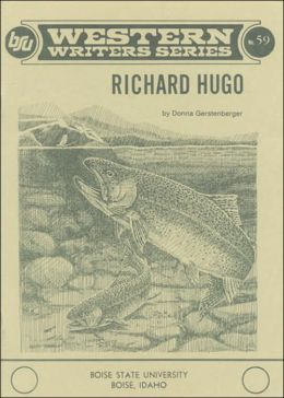 Richard Hugo