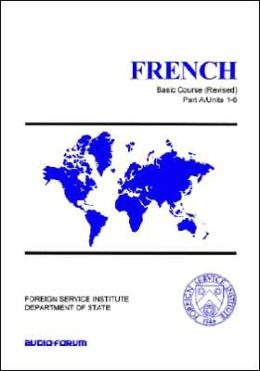 French Basic Course