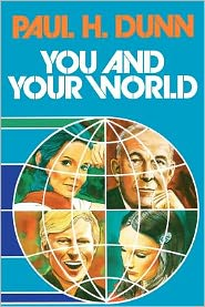 You and Your World